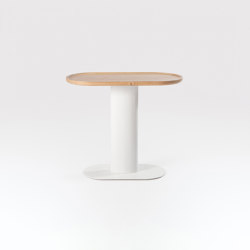 Georgie | Side Table | Beistelltische | Liqui Contracts