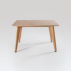 Theodore | Solo Desk | Desks | Liqui Contracts