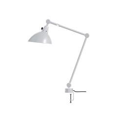 Midgard Modular   Typ 552   Clamp   40 x 30   Table lights   Midgard Licht