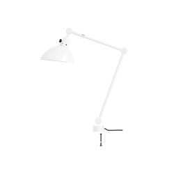 Midgard Modular | Typ 552 | Clamp | 40 x 30 | Table lights | Midgard Licht