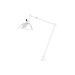 midgard modular | TYP 553 | screw | 40 x 30 | Luminaires de table | Midgard Licht