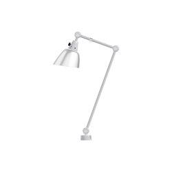 Midgard Modular | Typ 553 | Screw | 50 x 20 | Table lights | Midgard Licht
