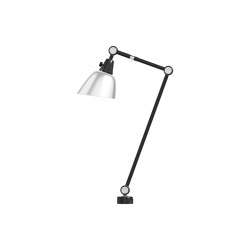 Midgard Modular | Typ 553 | Screw | 50 x 20 | Table lights | Midgard Licht