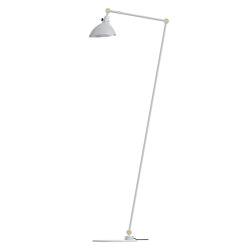 midgard modular | TYP 556 | floor | 160 x 40 | Luminaires sur pied | Midgard Licht