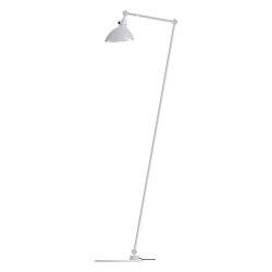 midgard modular | TYP 556 | floor | 160 x 30 | Free-standing lights | Midgard Licht