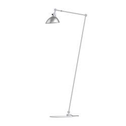 midgard modular | TYP 556 | floor | 140 x 40 | Luminaires sur pied | Midgard Licht
