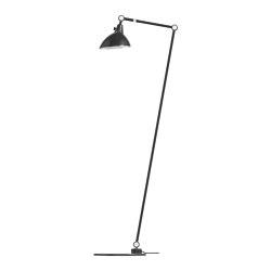 Midgard Modular | Typ 556 | Floor | 140 x 30 | Free-standing lights | Midgard Licht