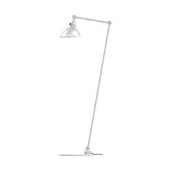 midgard modular | TYP 556 | floor | 120 x 30 | Luminaires sur pied | Midgard Licht
