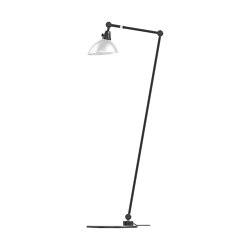 Midgard Modular | Typ 556 | Floor | 120 x 30 | Free-standing lights | Midgard Licht