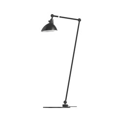 midgard modular | TYP 556 | floor | 100 x 30 | Luminaires sur pied | Midgard Licht