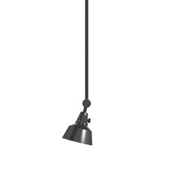 Midgard Modular | Typ 554 | Ceiling | Single Arm | 80 | Suspended lights | Midgard Licht