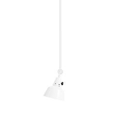 Midgard Modular | Typ 554 | Ceiling | Single Arm | 80 | Suspended lights | Midgard Licht