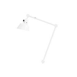 midgard modular | TYP 559 | office adapter | 40 x 30 | Table lights | Midgard Licht