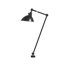 Midgard Modular | Typ 559 | Office Adapter | 60 x 20 | Table lights | Midgard Licht