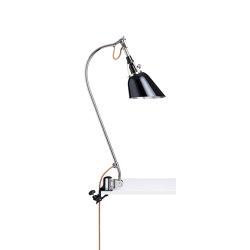 TYP 113 | Lámparas de sobremesa | Midgard Licht