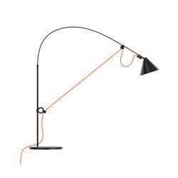 AYNO | table S | Table lights | Midgard Licht