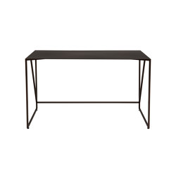 Oblique Desk | Desks | ASPLUND