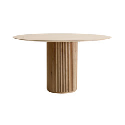 Palais Royal | Dining tables | ASPLUND