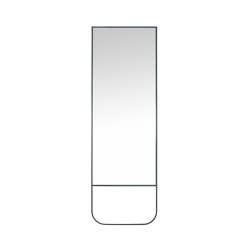 Tati Mirror large | Mirrors | ASPLUND