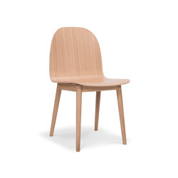 Everyday | Chairs | Modus