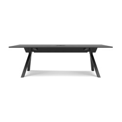 VWork - Meeting | Desks | Modus