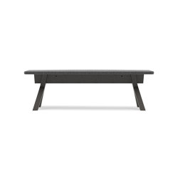 VWork - Bench | Benches | Modus