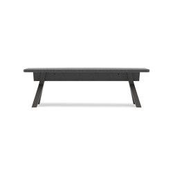 VWork - Bench | Sitzbänke | Modus
