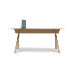 VWork - Standing Desk | Mesas altas | Modus