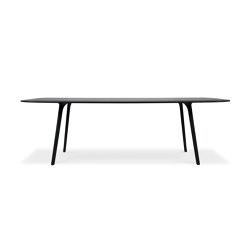 Mix | Desks | Modus