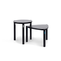 Spring | Coffee tables | Modus