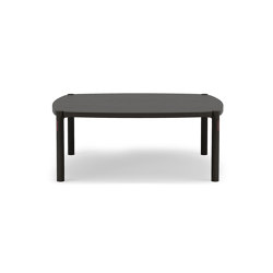 Spring - Soft Square 4 Legs | Coffee tables | Modus