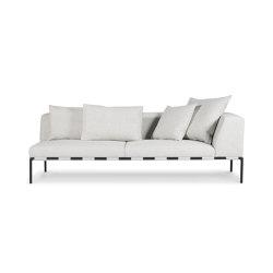 Sofa - 2 Seater | Sofás | Modus