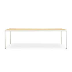 Meeting | Dining tables | Modus
