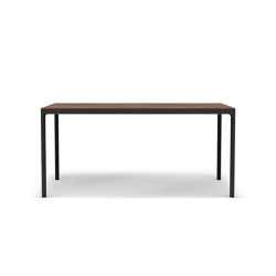 Dining & Coffee | Dining tables | Modus