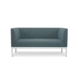 Sofa | Canapés | Modus