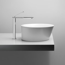 Soul Sink | Ø42 h 18 | Wash basins | Valdama