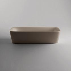 Soul Sink | 70 x 38 h18 | Wash basins | Valdama
