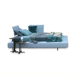Limes Large | Bed | Beds | Saba Italia