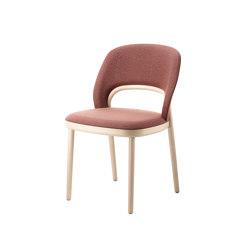 520 P | Stühle | Thonet