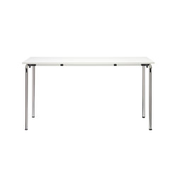 S 1196/1 | Contract tables | Thonet