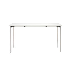 S 1196/2 | Contract tables | Thonet