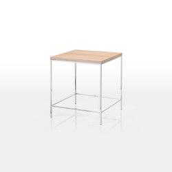 tray | Side tables | Brühl
