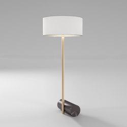 Calé XL lp | Free-standing lights | CVL Luminaires