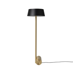 Calé XS lp | Free-standing lights | CVL Luminaires
