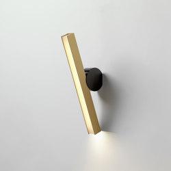 Calée V3 app | Wall lights | CVL Luminaires