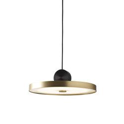 Calée V4 su | Suspended lights | CVL Luminaires