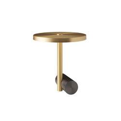 Calée XL la | Table lights | CVL Luminaires