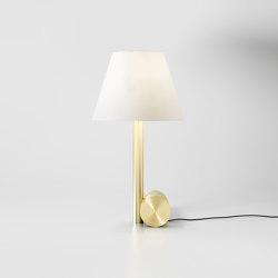 Calée XS la | Table lights | CVL Luminaires