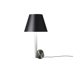 Calée XS la   Table lights   CVL Luminaires