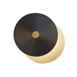 Eclipse | Wall lights | CVL Luminaires
